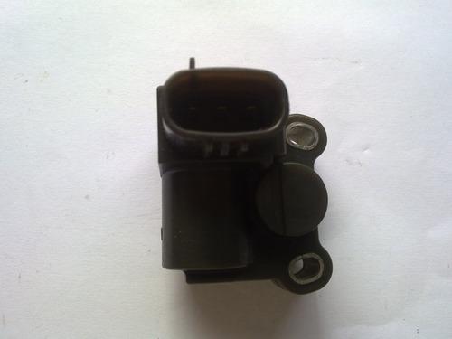 sensor minimo iac para toyota probox, yaris, corolla, suzuki