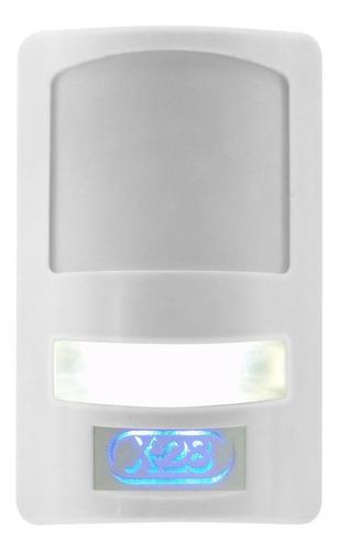 sensor movimiento combinado rotura cristal x-28 mvd96 rl