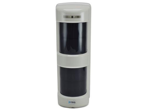 sensor movimiento infrarrojo exterior alarma takex ms-12 fe