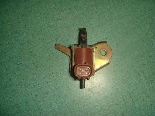 sensor múltiple de admisión para toyota kavak, fortuner, fj