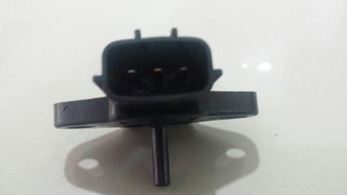 sensor nissan map hitachi ps64-01 genuino