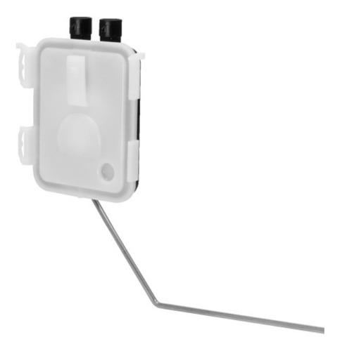 sensor nível boia combustível c3 1.4/1.6 flex 2005 até 2012