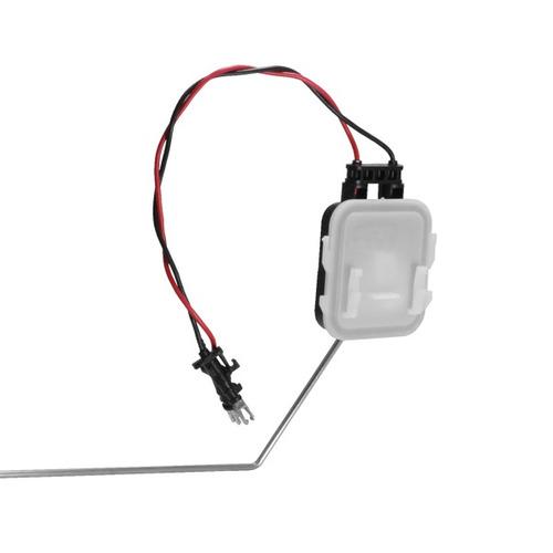 sensor nível boia combustível logan 1.0 1.6 acima de 2014 ds
