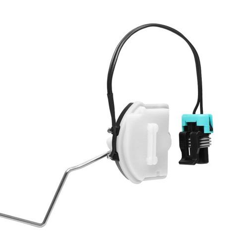 sensor nível boia combustível peugeot 207 2008/. flex ds2393