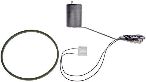 sensor nivel combustible dorman 911-051