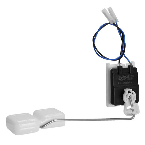 sensor nível combustível escort 1.8 16v 97/.. gasol. ds23108
