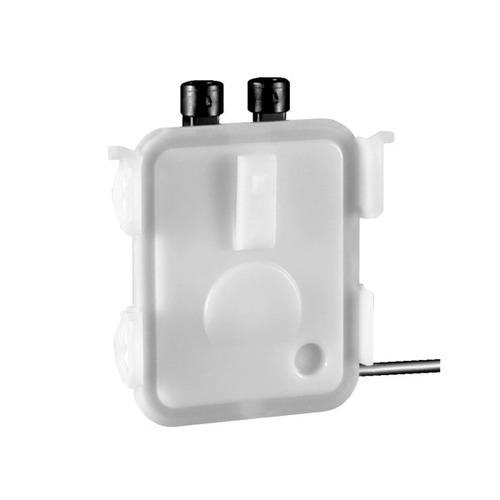 sensor nível combustível gm celta 1.0 8v flex 06 07 08 09