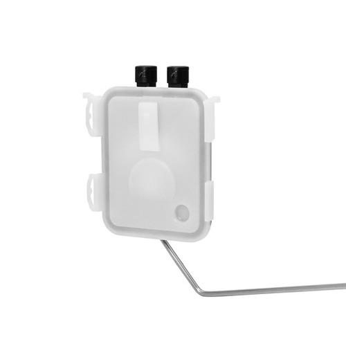 sensor nível combustível ranger 2.3 16v 09/12 gasol. ds23132