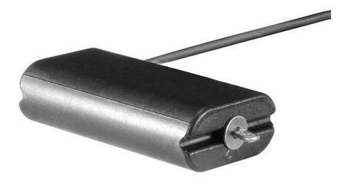 sensor nível combustível spacefox 1.6 8v flex 2006 até 2008