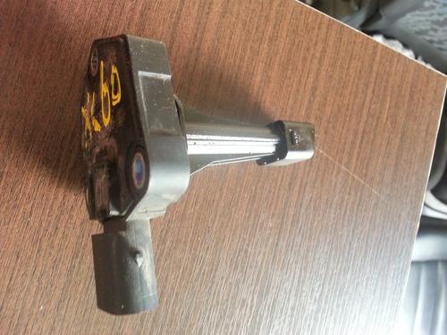 sensor nível óleo carter volvo xc60
