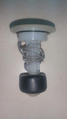 sensor nivel parafina repuesto estufa laser