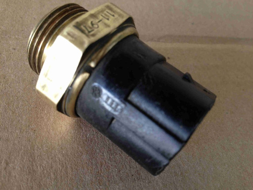 sensor o bulbo de temperatura vw derby jetta golf 1h0959481b