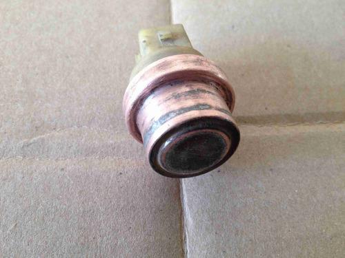 sensor o bulbo de temperatura vw jetta a3 golf 191919369a