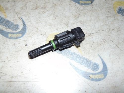 sensor oxigenio admissao - freelander 1 - t 4216 a