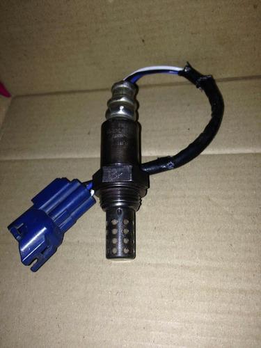 sensor oxígeno 4 pin denso toyota hilux fortuner 234000-9032