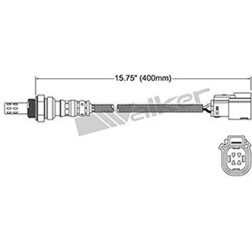 sensor oxígeno andador products 250-24999