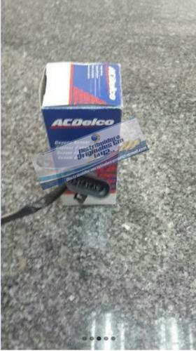sensor oxigeno blazer / cheyenne original acdelco -*-