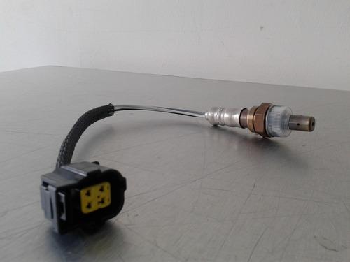 sensor oxigeno dodge ram 1500/2500/3500 04/06 mopar sp