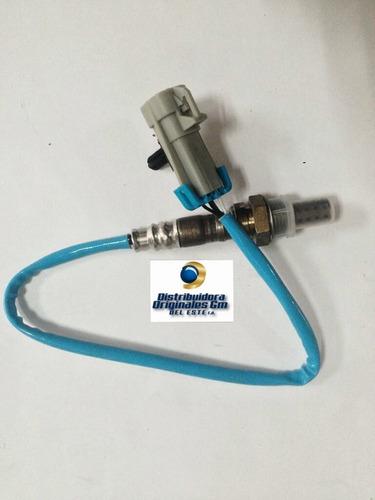 sensor oxigeno luv dmax 3.5 original