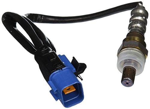 sensor oxígeno ngk 25152 - embalaje ngk / ntk