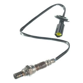 Upstream Oxygen 02 Heated Sensor 250-24784 for 00-03 Honda S2000 Civic 4Cyl 2.0L