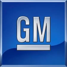 sensor oxigeno optra design advance hatchback original gm