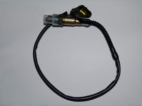 sensor oxígeno platina kangoo clio scénic nuevo bosch.