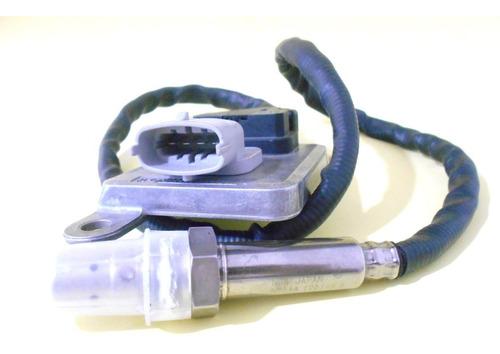 sensor oxigeno ram 3500 4000 y 5500 diesel 2011 a 2012