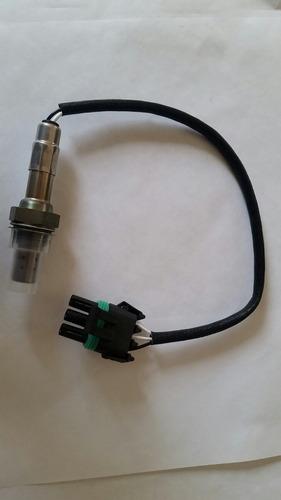 sensor oxigeno renault 9 inyección r19 energy clio 96-2000