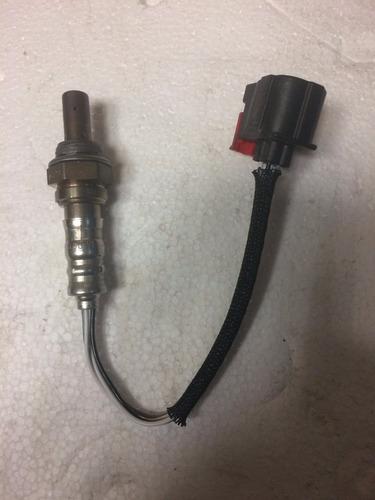 sensor oxigeno rh cherokee liberty 3.7 56041951aa