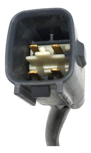 sensor oxigeno toyota corolla new sensation 89465-02130