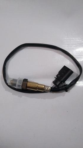 sensor oxígeno vw bora jetta 2.5