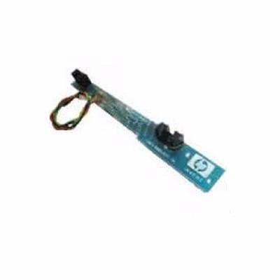sensor papel hp psc 1315 1410 4280 3650 c8974-80060