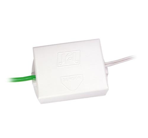 sensor para alarme