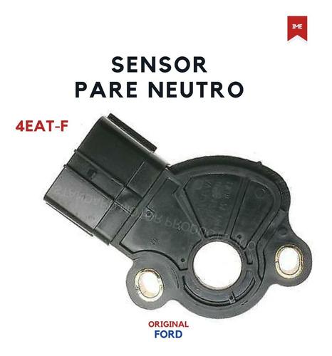 sensor pare neutro 4eat-f ford laser mazda 323 kia rio 91-98
