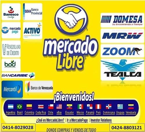 sensor pare neutro fortaleza maxicana 1998-2007