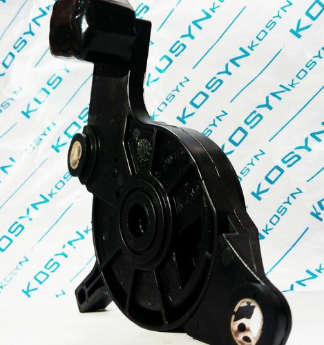sensor pare neutro optra desing advance hatchback kosyn a1