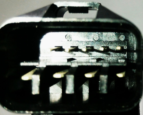sensor pare neutro optra hatchback advance korea kosyn