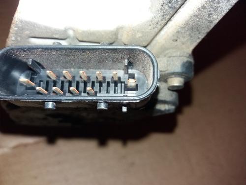 sensor pare neutro silverado tahoe
