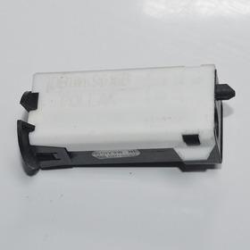 Sensor Pedal Da Embreagem Da S10 Blazer