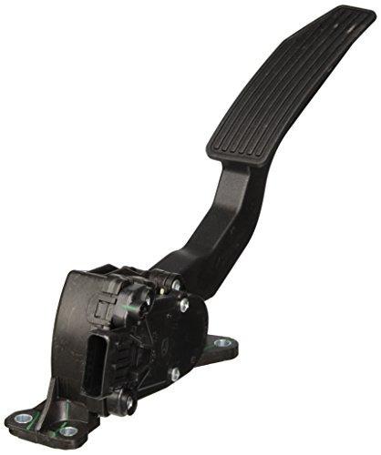 sensor pedal del acelerador aps136 de standard motors