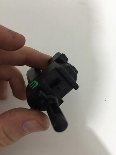 sensor pedal embreagem ford focus 2015 original