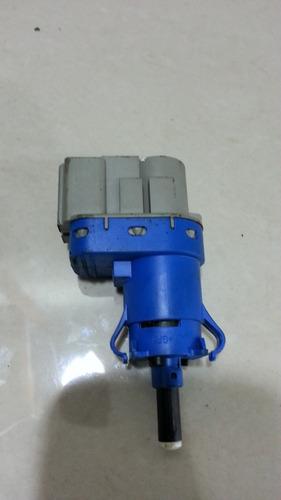 sensor pedal freio fusion 2.0 titanium