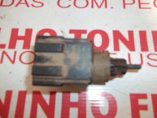 sensor pedal  vw bora original