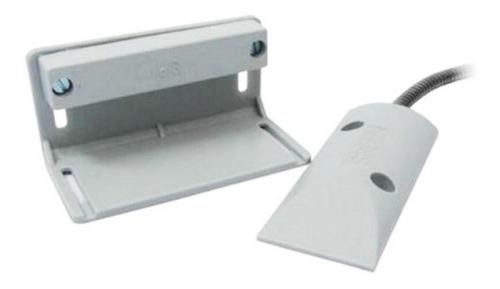 sensor porta de aço stilus model. mpi policarbonato