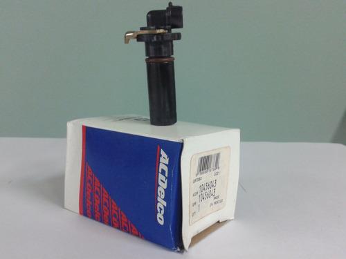 sensor posic cigueñal century,celebrity acdelco 10456043