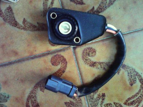 sensor posicion caterpillar 1618904 o 1210284 o 9x9100