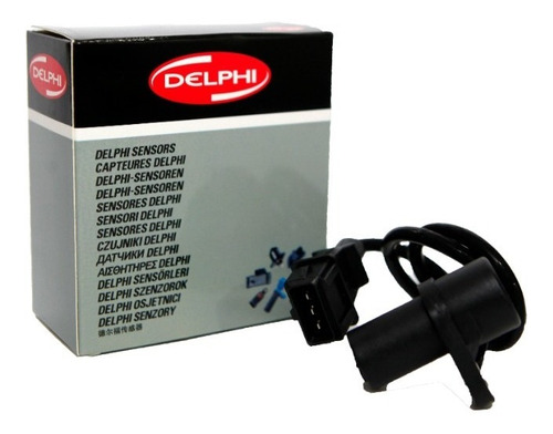sensor posición cigueñal arauca orinoco x1 tiggo delphi #021