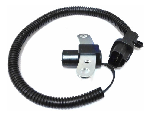 sensor posicion cigueñal avioncito jeep cherokee