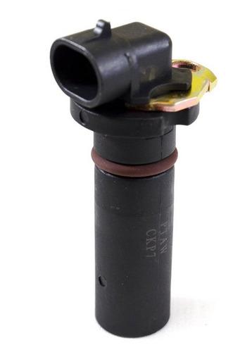 sensor posicion cigueñal century 3.1 año 89-94  # 10456555